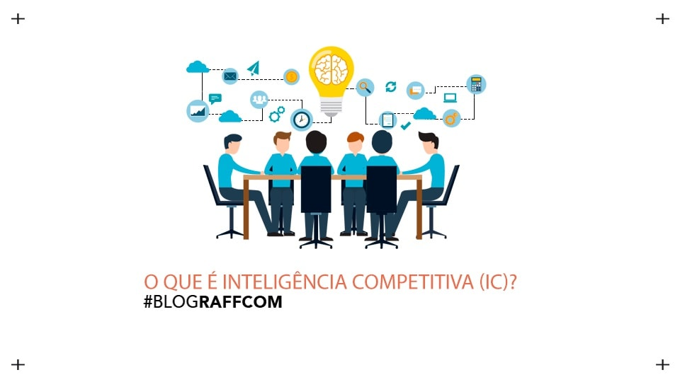 o-que-e-inteligencia-competitiva-ic