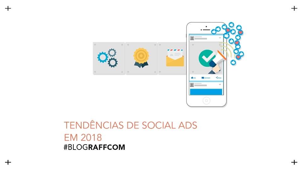 tendências-de-social-ads-em-2018-min