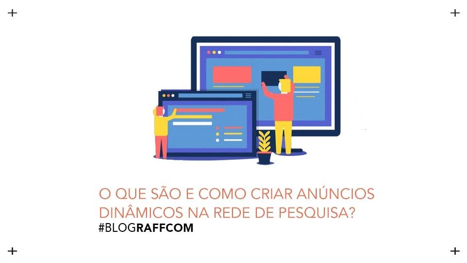 anuncios_dinamicos_rede_pesquisa