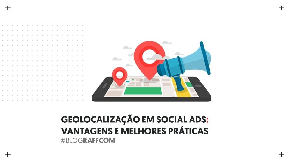geolocalizacao-em-social-ads