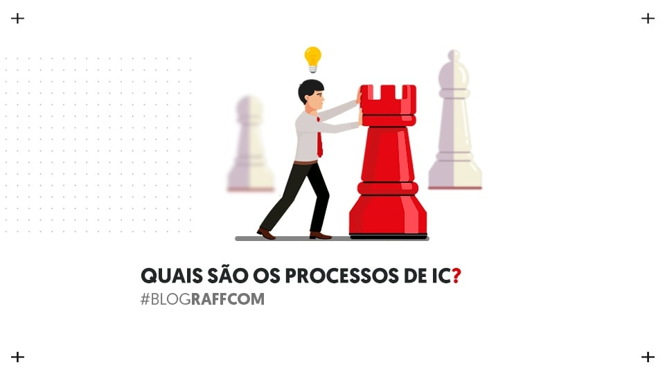 processos-inteligencia-competitiva