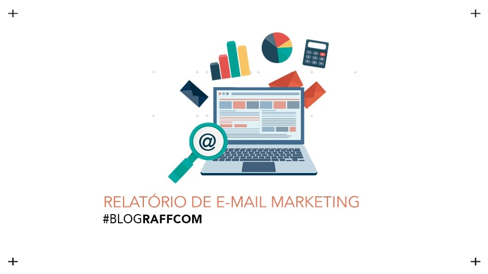 relatorio_email_marketing