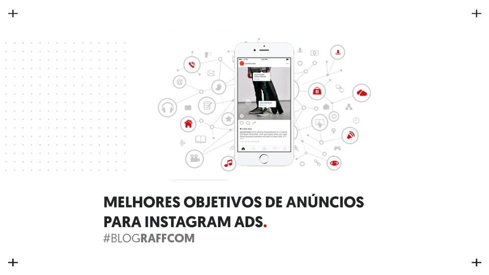 anuncios-no-instagram-ads