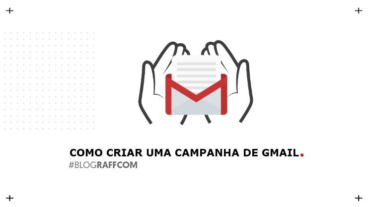 campanha-no-gmail