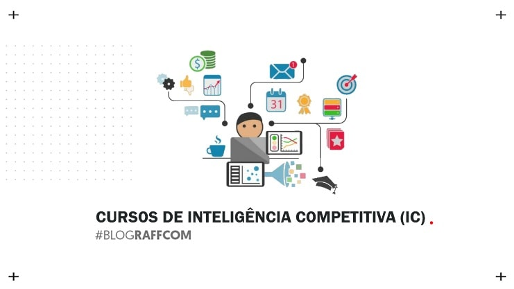 inteligencia-competitiva