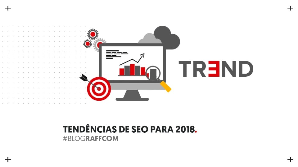 tendencias-de-seo