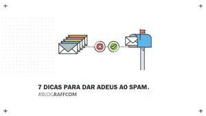 adeus-ao-spam