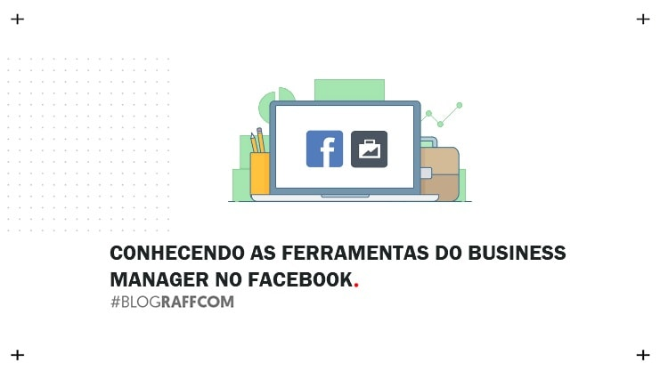 ferramentas-do-business-manager