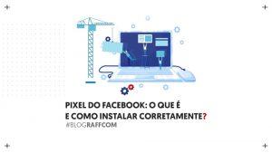 pixel-do-facebook