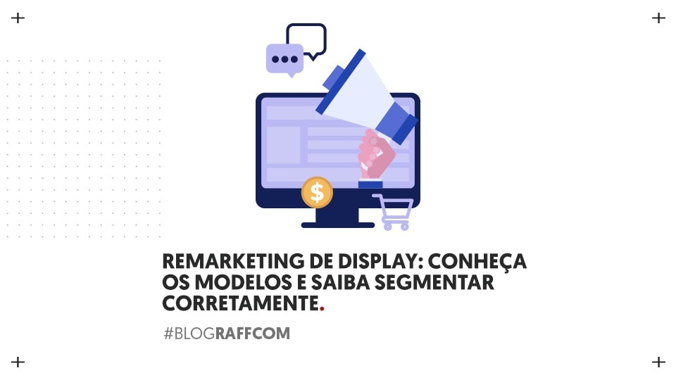 remarketing-de-display