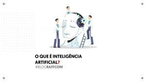 o-que-e-inteligencia-artificial