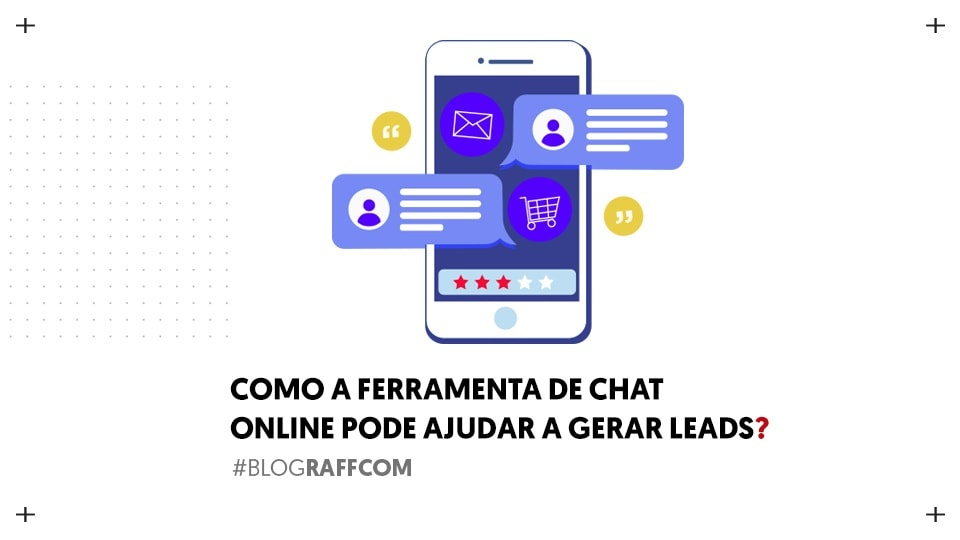 chat-online-pode-ajudar-a-gerar-leads