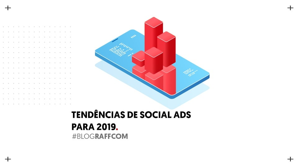 tendencias-de-social-ads