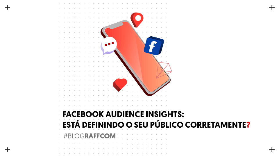 facebook-audience-insights-definindo-publico-alvo