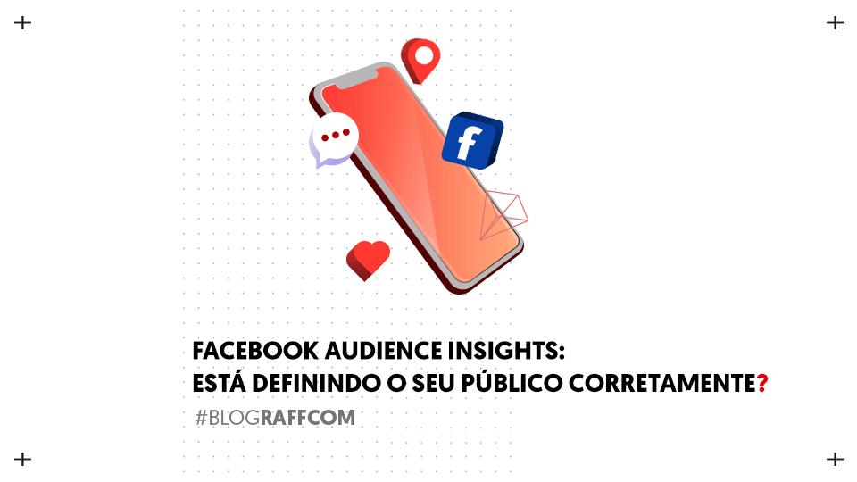 facebook-audience-insights-definindo-publico-alvo