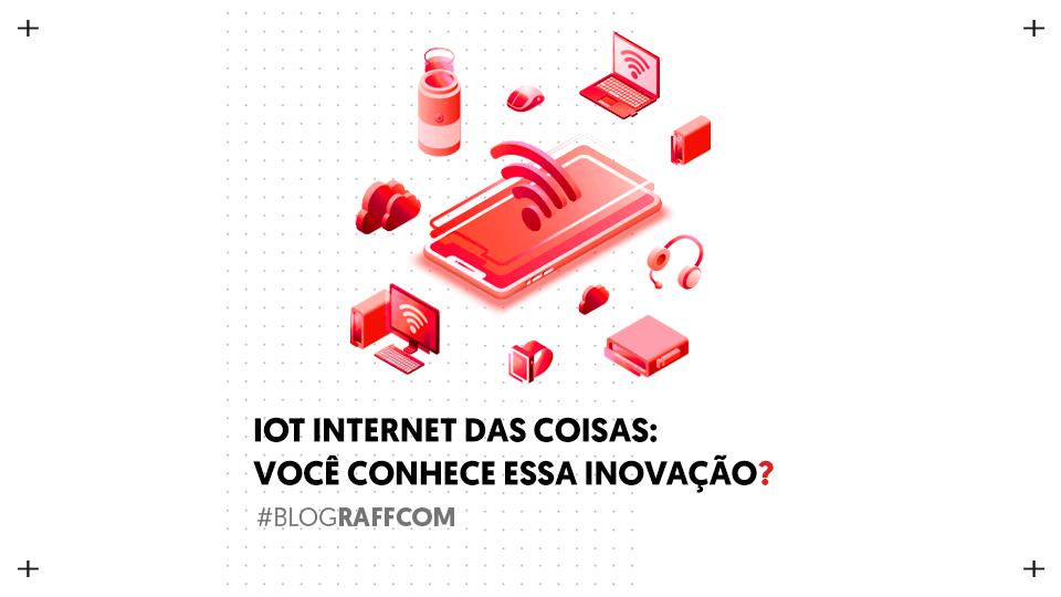 iot-internet-das-coisas